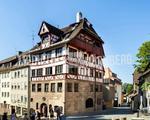 Dürer-Haus